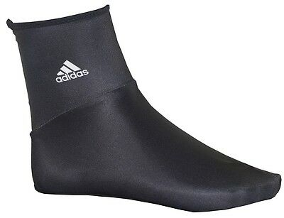 NEW adidas R CY Kahl Kahliente Overshoe Shoe Cover Bicycle Cycling black AX8741