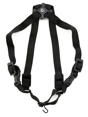 BG Bassoon Harness Support Sling - Child