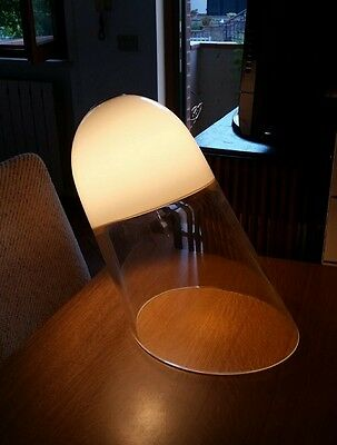 Table Lamp age 1970 VISTOSI
