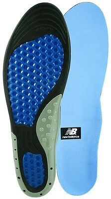 New Balance Pro Gel Supportive Insoles ICGI1010