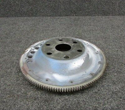 Lycoming O-540-J1A5D Gear Starter Ring P/N  72566 (RM)