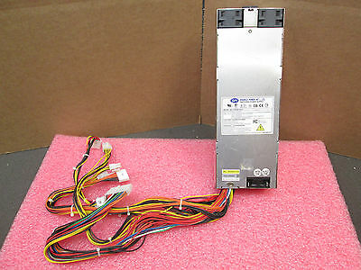 SPI Sparkle FSP460-601U-B 460 Watt Switching Power Supply * 9PA4600501