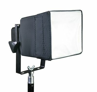 Softbox LED  Photography Photo Video Light Kit  Daylight 5600k  Jesen Best