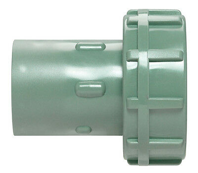 PVC Slip Swivel Adapter, Orbit Valve Manifold Parts - Sprinkler Systems  - 57202