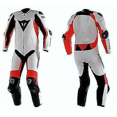 Motorcycle Leather Suit Motorbike Leather Suit Racing suit Riding Suit