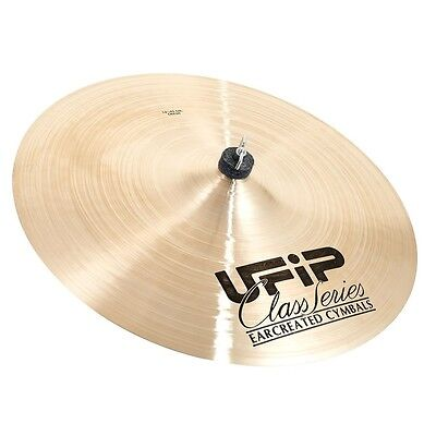 "Piatto Crash 16"" UFIP Class Series Light CS-16L"