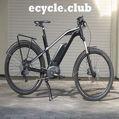 ECYCLE.CLUB, Huge Premium domain name with superb revenue possibilities.