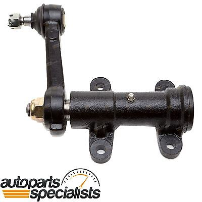 Idler Arm suits Mitsubishi Pajero NH NJ NK NL 1991 to 2000 4X4
