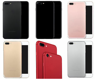 OEM 1:1 Non-Working Dummy Display Toy Fake Model Phone F iPhone 8/ 8 Plus 7 6