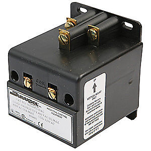 CLEVELAND Contractor,30 Amp,3Pol, 103905