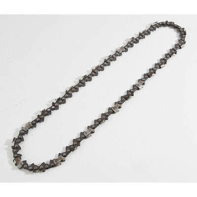 VENTMASTER Rescue Saw Carbide Chain,20in,.404pitch, TV415-002