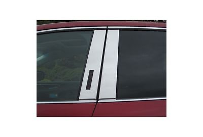 For Ford Expedition 1997-2014 SAA Polished Pillar Posts