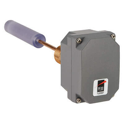 JOHNSON CONTROLS Float Switch, F263MAC-V01C