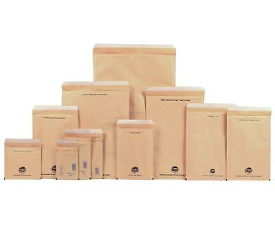 Bubble Lined Mailing Bags All Sizes Padded Envelopes Good Quality Cheap Bags