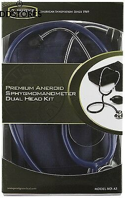 Crafted By Prestige Medical Ncd A Premium Aneroid Sphygmomanometer And...