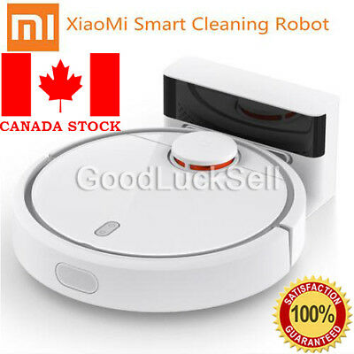 M96X Amlogic S905X Quad Core Android 6.0 4K TV BOX 2GB/8GB Canada Stock