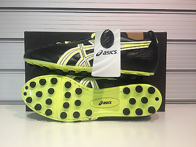 710779e900b43 Asics scarpe calcio NIPPON AG SLG0119082 terreni duri-sintetici  football  shoes