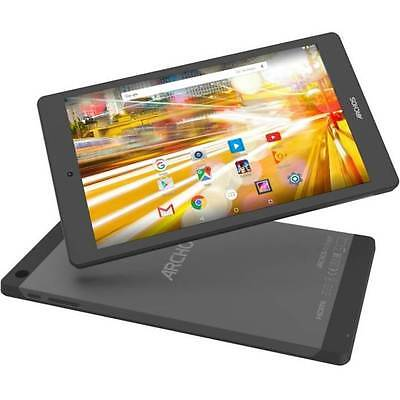 ARCHOS Tablette tactile 8 FullHD 2Go 32Go Android6.0 OXYGEN 80