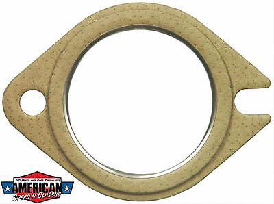 Fel-Pro Exhaust Pipe Flange Gaskets Rear Axle Flang Ford 1949-79 FEL-60308