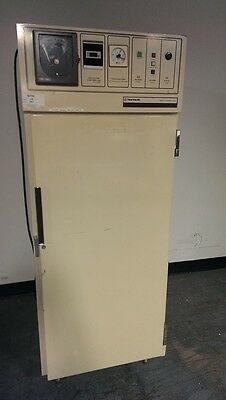 Fisher Scientific Stability Chamber 621-03