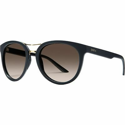 Smith Bridgetown Polarized Sunglasses - Women's