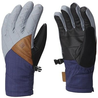 Columbia St. Anthony Gloves W