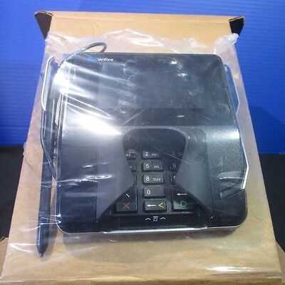 New VeriFone MX915 EMV Credit Card/Chip Reader Terminal Free Economy Shipping