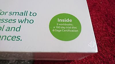 sage 50 accounts self study course stage 4 software accounting business