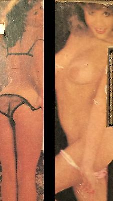 Nude, Naked - 1 Lighter, 2 Beauties. Rare, Hotties. * Free Shipping in USA * • $20.00