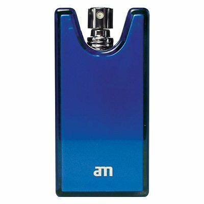 AM Denmark Duopack Cleaner for Notebook, Screen and Keyboard - Blue