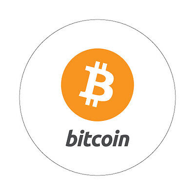 Bitcoin 0.01 (Btc) - Directly To Your Bitcoin Wallet Address