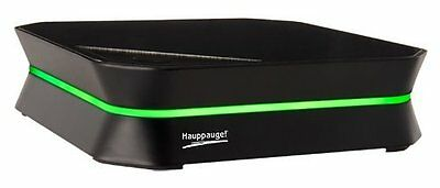 Hauppauge! HD PVR 2 Gaming Edition Game Play Recorder for Streaming