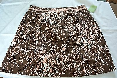 LIZ GOLF shorts & skirt combined size 12 - new with tags