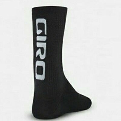 New cycling socks ,black, size 6-12 , coolmax breathable cotton uk seller.