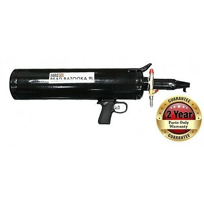 BEAD BAZOOKA  BLASTER TOOL 9ltr TANK best price on ebay limited availability