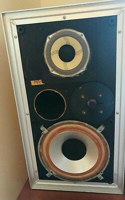 Leak Sandwich 2030,speakers,vintage,classic,rare, Delivery option