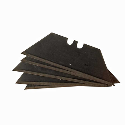 Main Comb Blades - Pack 5