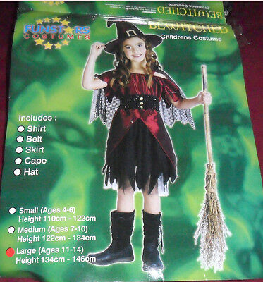 Fancy Dress Costumes & Accessories job lot to clear