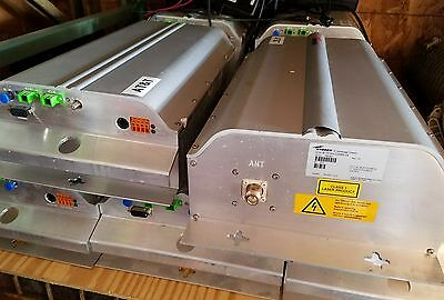 Andrew Commscope TFAH-US85/19 ION-B High Power Remote Unit - USED