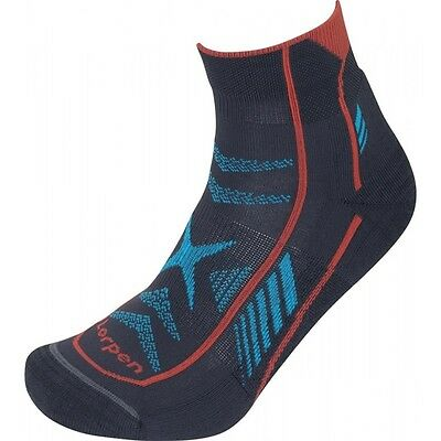 Lorpen T3 Padded Ultra Trail Running