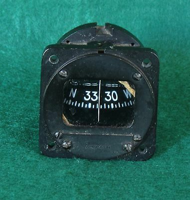 Airpath C 2300 Type Magnetic Aircraft Compass