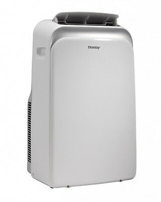 Danby 12000 BTU Portable Air Conditioner - Unit Only