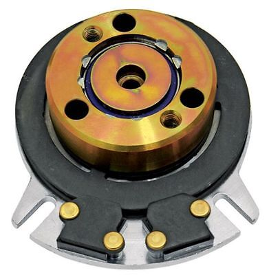 Magnetic Coupling for ride-on mower, Lawn Tractor, Wolf, Vergl NR 1096051