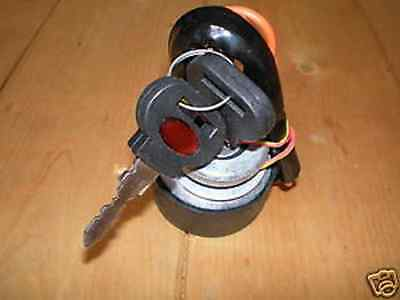 brand NEW ignition switch for Lambretta GP200