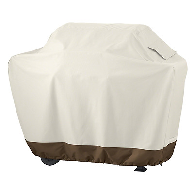 AmazonBasics Grill Cover - XX-Large