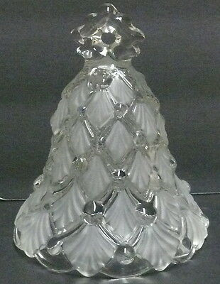 Glass Crystal Bell > Exquisite Designer Style Bell >