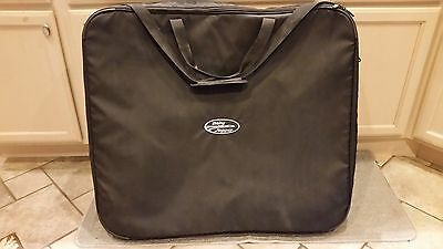 Baby Jogger Carry Bag - Single/Double Stroller Gently Used