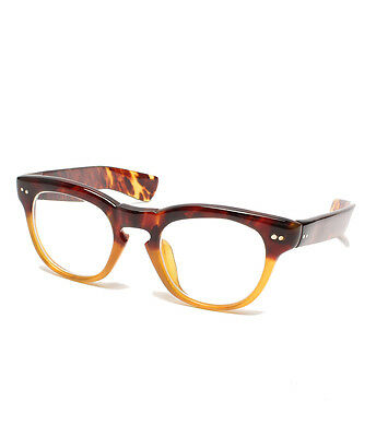 Sunglasses natural glutinous all-glasses glasses second hand glasses Used