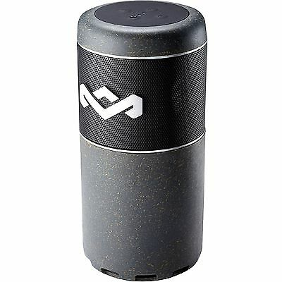 House Of Marley Chant Sport MI Bluetooth Wireless Portable Rechargeable Speaker