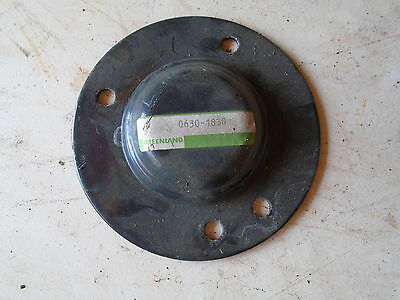 Deutz Fahr Baler Part Vf06550053